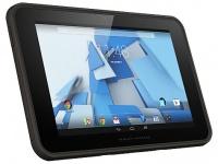 HP анонсировала 10.1-дюймовые планшеты Pro Tablet 10 и Pro Slate 10
