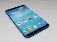 Профиль UAProf подтвердил QHD-дисплей для Samsung Galaxy S6