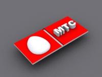 Компания «МТС Украина» улучшила качество обслуживания