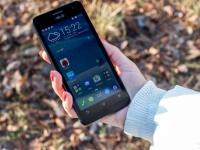 Видеообзор смартфона ASUS ZenFone 5 от портала Smartphone.ua!