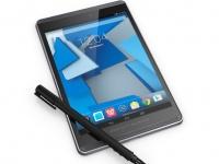 HP представила планшеты Pro Slate 12 и Pro Slate 8 с поддержкой стилуса Duet Pen