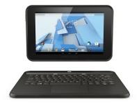 HP Pro Tablet 10 EE — 10.1-дюймовый недорогой Android-планшет для учебы