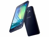 SMARTprice: HTC Desire 620, Samsung Core Prime и Galaxy A3