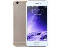 Гаджеты из Китая: Bar Phone A6S – iPhone-подобная «звонилка» за $43