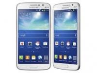 Samsung намекает на анонс смартфона Galaxy Grand 3