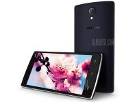 Гаджеты из Китая: Ulefone Be Pro – 64-битный LTE-фаблет за доступные деньги