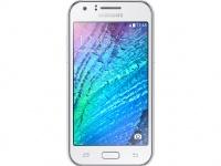 Samsung представила обновленную версию смартфона Galaxy J1 4G