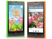 SMARTprice: Samsung Galaxy J1, Nokia 215, Honor 6 и 3C Lite, Microsoft Lumia 435 и 532