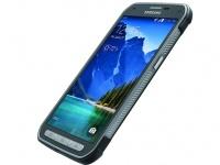 Samsung готовит к анонсу защищенный Galaxy S6 Active