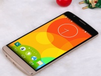 Dingding SK3 Pro – бюджетная копия флагмана LG G3