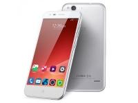 Гаджеты из Китая: ZTE Blade S6 Plus – 8-ядерный «китаец» в образе  iPhone 6 Plus