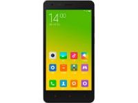 SMARTprice: Xiaomi Redmi 2, Impression ImSMART A502 и Lenovo K3