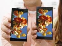 LG представила 5.5-дюймовый QHD IPS LCD экран для LG G4