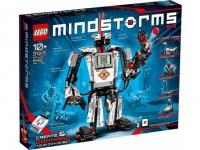 Советы потребителю: Конструкторы Lego с управлением через смартфон
