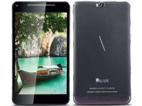 iBall Slide Stellar A2 — 7-дюймовый планшет c поддержкой двух SIM-карт