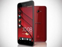 HTC Butterfly 3 c QHD-экраном и 8-ядерным Snapdragon 810