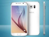 NO.1 S6i — клон флагмана Samsung Galaxy S6 стоимостью $130