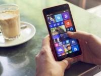 Ramos Q7 — планшетофон на базе ОС Windows Phone 8.1