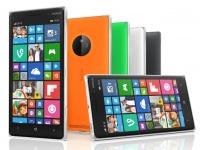 Опубликованы новые подробности о смартфоне Lumia 840