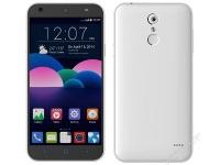 ZTE B880 — молодежный смартфон c отдельной программируемой кнопкой за $115