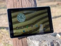 Большой планшет – большие возможности. Prestigio MultiPad MUZE 5001 3G: Конкуренты