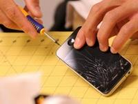 Качественный и быстрый ремонт мобильных устройств в «МТ Сервис»