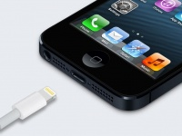 Советы потребителю: Почему зарядка для смартфона - это важнее, чем кажется?