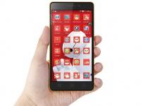 Гаджеты из Китая: Lenovo K3 Note - умный помощник и большая игрушка
