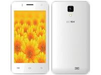 Intex Cloud N — 4-ядерный смартфон с поддержкой dual-SIM за $65