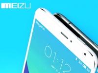 Meizu MX5 получит 5.5-дюймовый дисплей 16:9