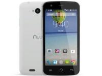 Nuu X3 — LTE-смартфон с 64-битным Snapdragon 410 за $180