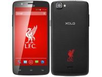 Xolo One Liverpool FC Limited Edition — 100-долларовый смартфон для фанатов ФК Liverpool