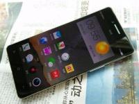 Oppo R7 получит 13Мп камеру с фотосенсором ISOCELL