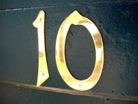 ТОП 10 за неделю - самые интересные новости. Выпуск 19-2015