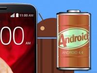 Советы потребителю: 5-ка интересных смартфонов с отличной автономностью