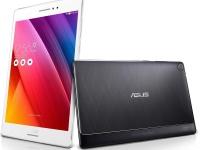 Computex 2015: ASUS представила новую линейку планшетов ZenPad