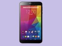 X-pad RAPID 7 4G и X-pad RAPID 8 4G – новинки компании teXet с поддержкой 4G