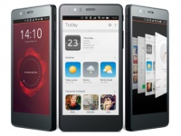 BQ Aquaris E5 HD Ubuntu Edition — 4-ядерный Ubuntu-смартфон с 13Мп камерой за 199 евро