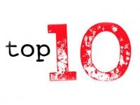 ТОП 10 за неделю - самые интересные новости. Выпуск 22-2015