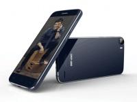 Топ-версия Doogee F3 получит QHD-экран, Snapdragon 810, 4 ГБ ОЗУ и 21Мп камеру
