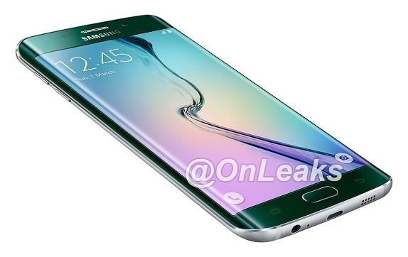 Deutsche Bank: внынешнем году Самсунг продаст 45 млн Android-смартфонов Galaxy S6 иS6 Edge