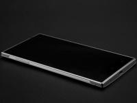 Doogee F2015 — 8-ядерный смартфон с 5.5-дюймовым 2.5D экраном