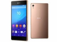 SMARTprice: Sony Xperia Z3+ и Huawei P8lite