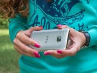 Видеообзор флагмана HTC One M9 от портала Smartphone.ua!