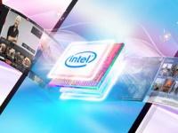 Доступные мобильные устройства на платформе от Intel уже скоро в Украине