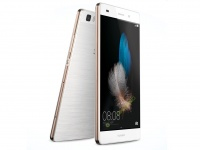 SMARTprice: Huawei P8