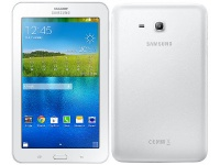 Анонсирован планшет Samsung Galaxy Tab 3V с поддержкой голосовой связи
