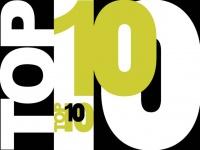 ТОП 10 за неделю - самые интересные новости. Выпуск 27-2015