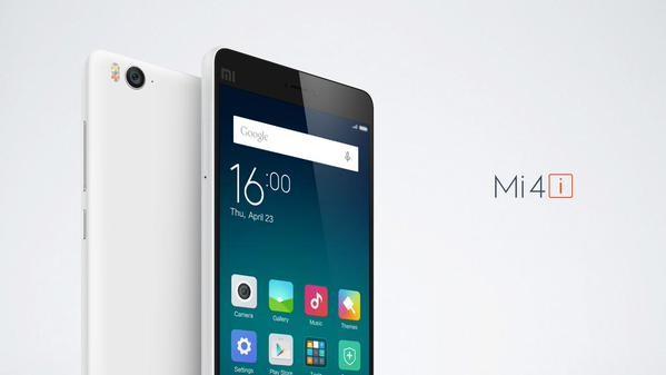 Смартфон Mstar S700 Pro: процессор Snapdragon 820 и дисплей Quad HD