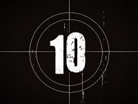 ТОП 10 за неделю - самые интересные новости. Выпуск 28-2015